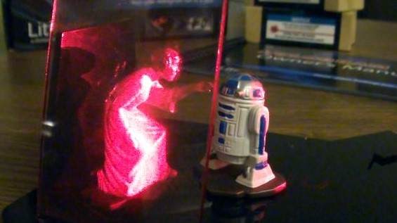 princess-leia-hologram