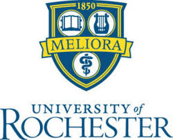 u-of-rochester-download