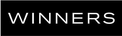 logoWinners02