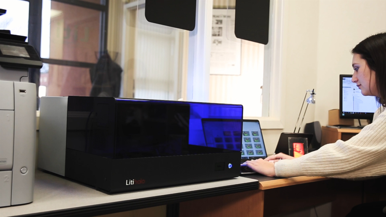 3d-hologram-printer-desktop-eviron-pic