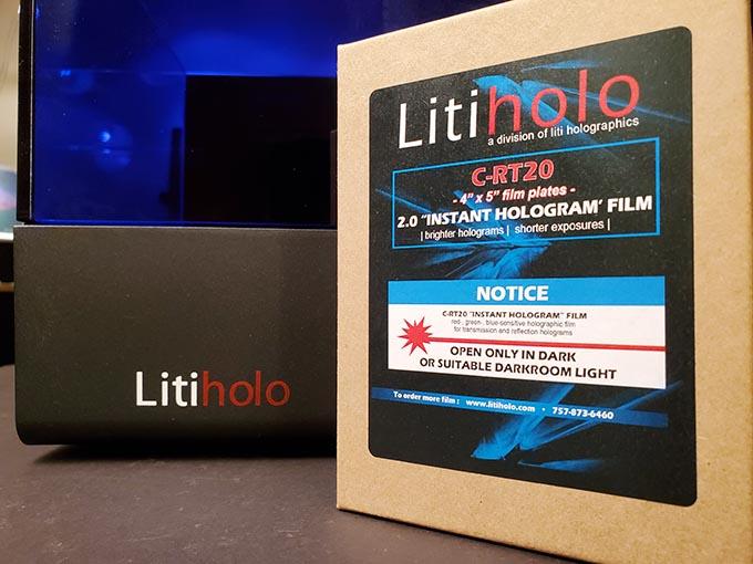 hologram-film-box-pic